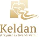 keldan-gull-logo